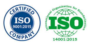 Logo_for_ISO
